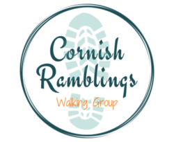 Cornish Ramblings - Jody Woolcock